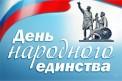 http://www.2520101.ru/